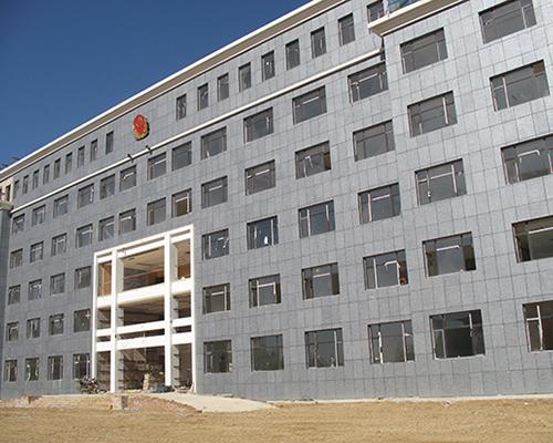 盘锦工商局